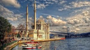 94425-1366x768-istanbul7