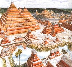 pyramids03-48