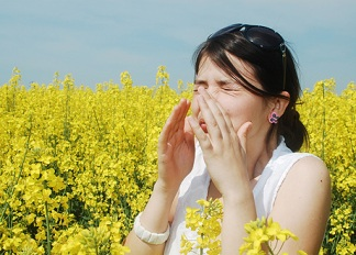 vesennaja-allergija