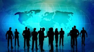 global-economy-dubai-property