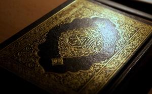 islam-coran