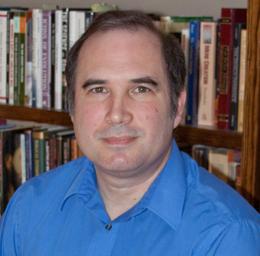 Dr.-Guillermo-Gonzalez1